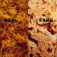 How to spot fake sea moss gel