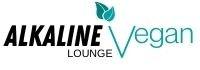 Alkaline Vegan Lounge