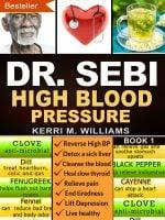 Dr. Sebi HBP Cover 4 BS