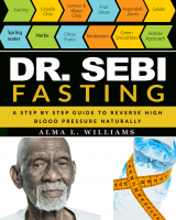 Dr. Sebi fasting cover 5B